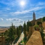 Italien gehört zu den beliebtesten Reisezielen der Deutschen