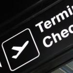 Lernen Sie den Flughafen Weeze-Niederrhein kennen
